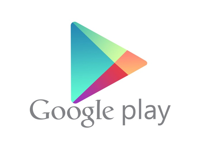 google play store com free download